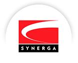 Synerga logo