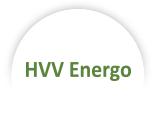 HVV energo logo