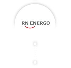 RN Energo